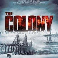 The Colony: tráiler de este nuevo thriller ci-fi