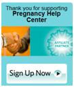 Join Ambit Energy and benefit the Pregnancy Help Center