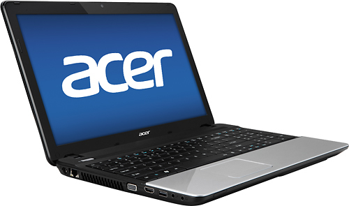 Laptop Acer E1-571 Core i3-3110M/ 4GB/ 500G/ VGA 1GB/ 15. 6/M0DSV. 001