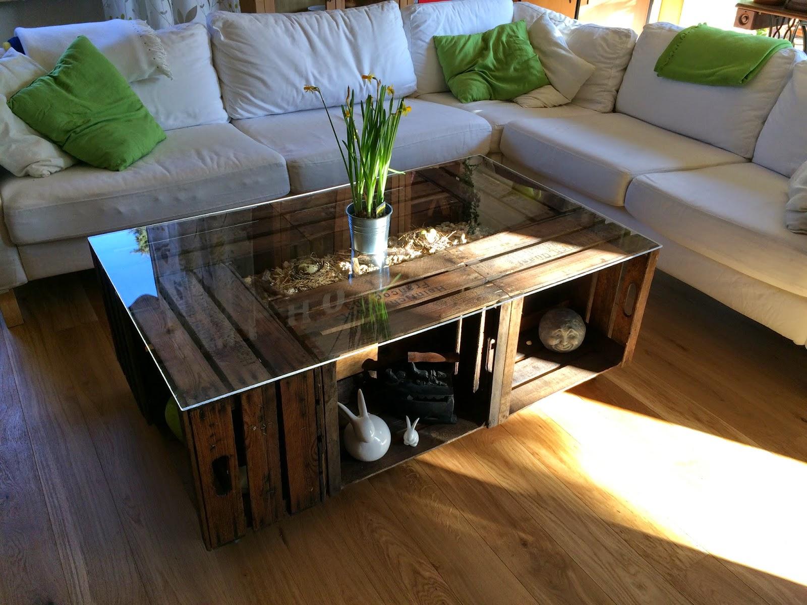 Funvitcom  Wohnzimmer Einrichten Brauntöne