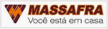 Massafra