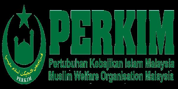 Jawatan Kerja Kosong Pertubuhan Kebajikan Islam Malaysia (PERKIM) logo www.ohjob.info januari 2015