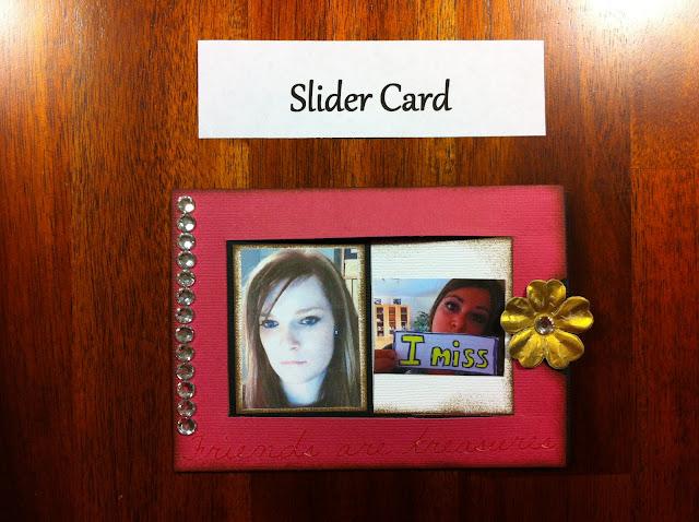 slider-card-miss-you-cardstock