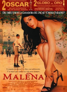 Malna