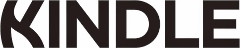 Agência Kindle conquista conta do Grupo AB
