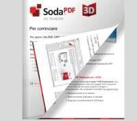 Lettore PDF 3D