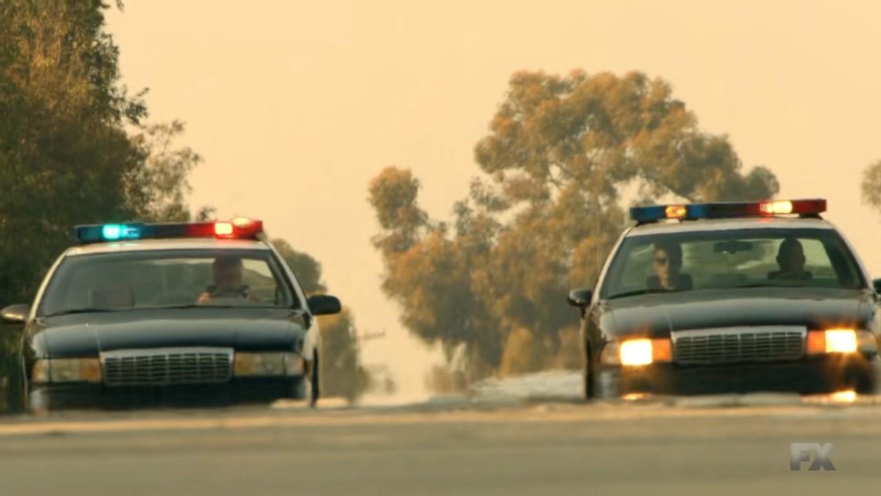 American Crime Story S01E02 | HDTV 720p x265 | Inglés