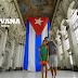 De volta para o passado: Havana, Cuba - Por Lala Rebelo