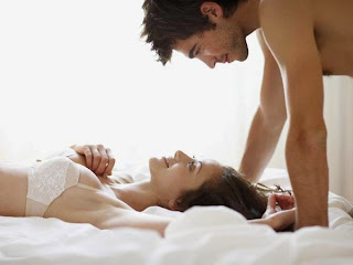 8 Sexy Tips to Spice Up Sexual Life