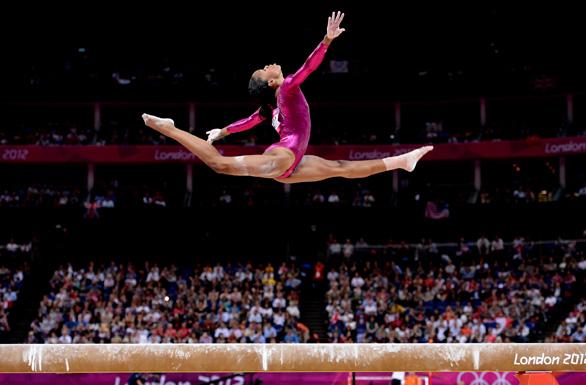 586 x 385 jpeg 78kBGymnastics