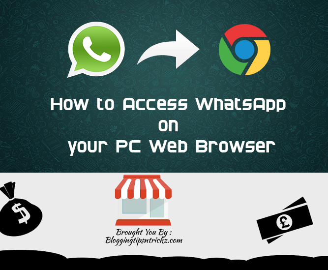use_whatsapp_in_pc_without_using_any_third_party_software
