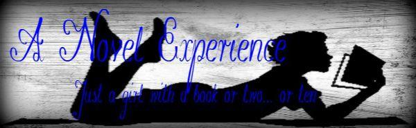A Novel Experience