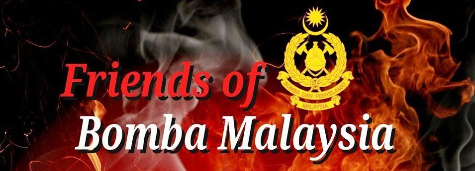 Friends of Bomba Malaysia