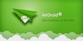 airdroid-gerenciador-arquivos-web