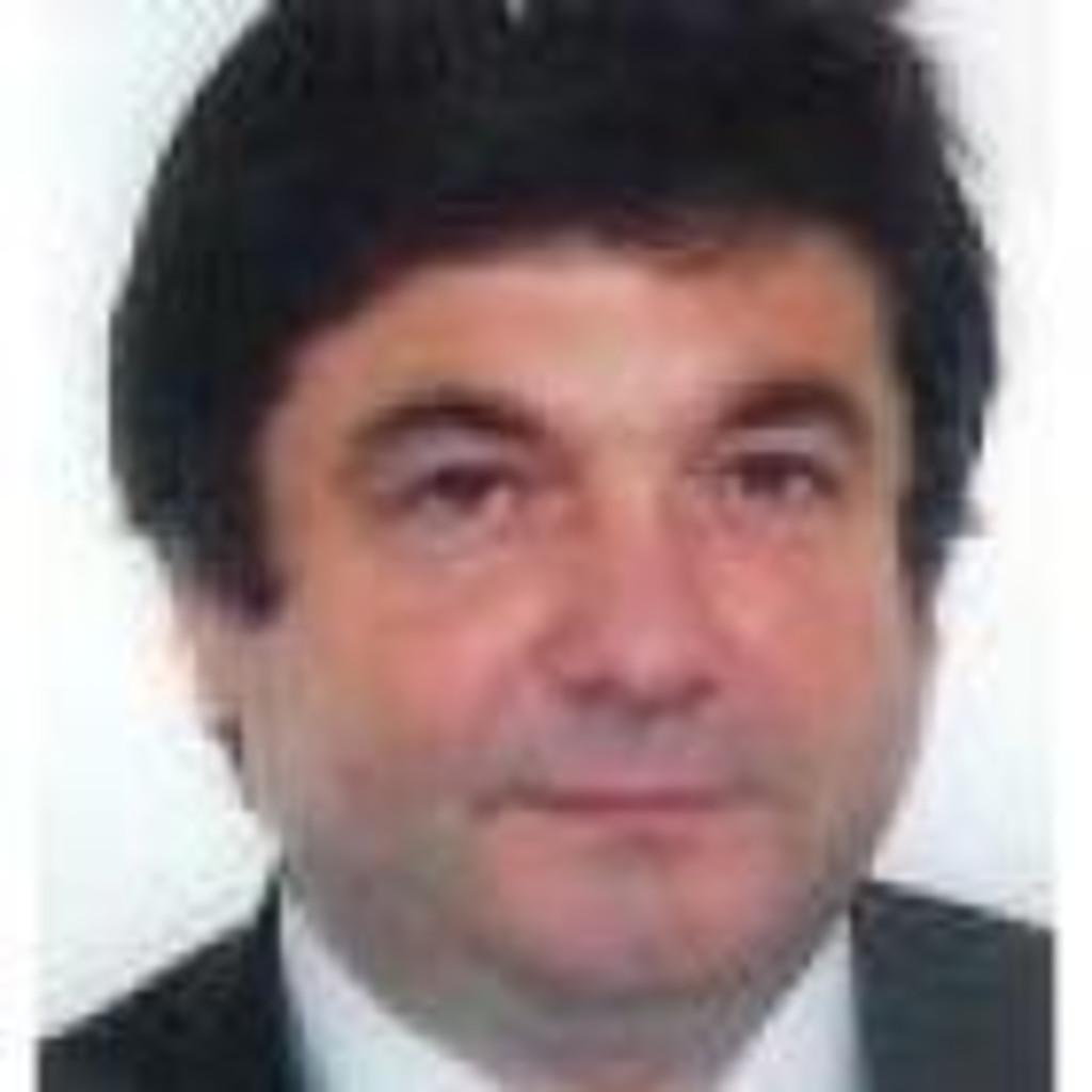Aitor Ibarra