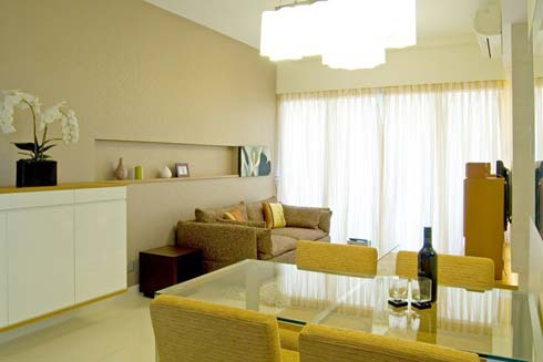 Home Interior Design Ideas For Smal interior design ideas from jma dream house architecture design home