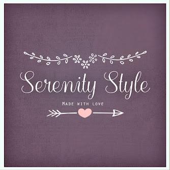 Serenity Style (Store Advisor)