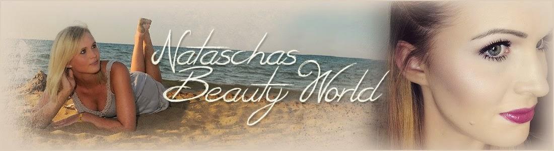 Natascha´s Beauty World