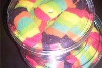 http://4.bp.blogspot.com/-ViL532zemH4/UMau2aCeXxI/AAAAAAAAAmE/euemQ140u10/s200/LIDAH+KUCING.jpg