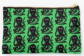 http://www.redbubble.com/people/louweasely/works/4985517-octopus?p=pouch&ref=artist_shop_grid