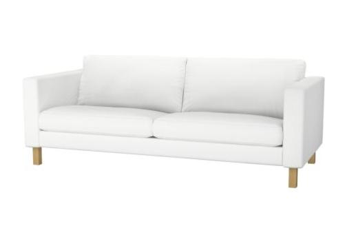 Easy ikea karlstad sofa hack Sofa taxi hamburg