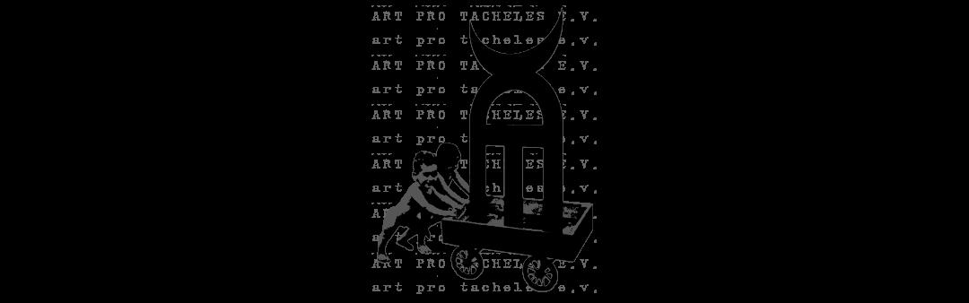 Art Pro Tacheles