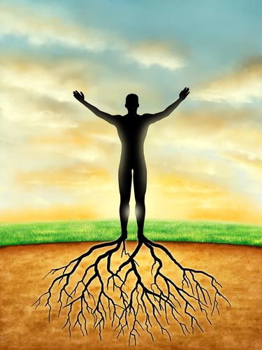 how to become a spiritual coach