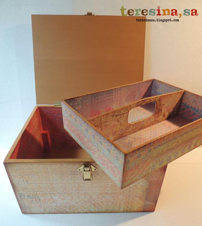 Caja-vino-reciclada