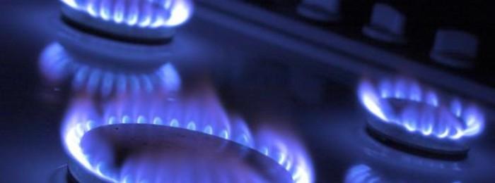 Kpakpato immobilier 10 conseils faire ne pas faire for Odeur de gaz que faire