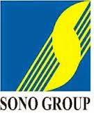 Lowongan Kerja Asisten Produksi dan Driver Direktur di Sono Group – Semarang