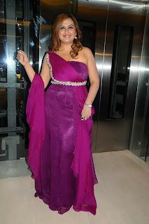 WWW.BOLLYM.BLOGSPOT  Tamil Actress Sona Heiden Latest Stills at Sidney Sladen Fashion Show 0001.jpg?BollyM.Blogspot