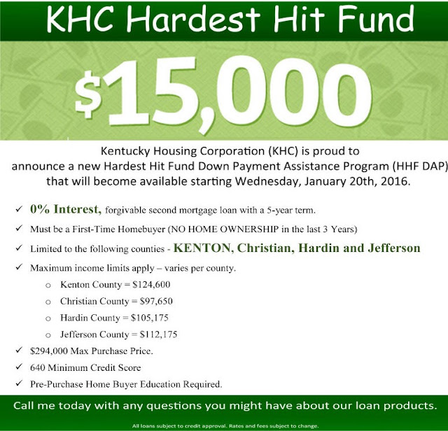 100 financing zero down payment kentucky mortgage home loans for kentucky first time home. Black Bedroom Furniture Sets. Home Design Ideas