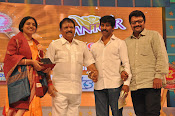 Santhosham Awards 2014 event photos-thumbnail-7