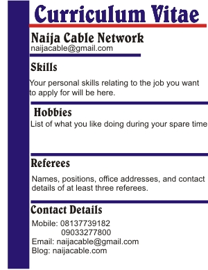 Hobbies For Resume  resume interests consulting resumes examples     resume examples for managers
