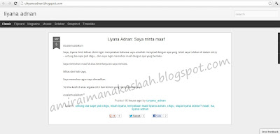 http://cikyanaadnan.blogspot.com/