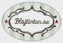 www.blojtartan.se