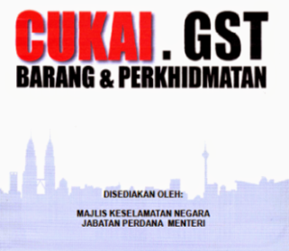 DOWNLOAD PENJELASAN GST