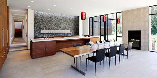 Dining Room Design Ideas  Kitchen ideas  Kitchen design  Luxury