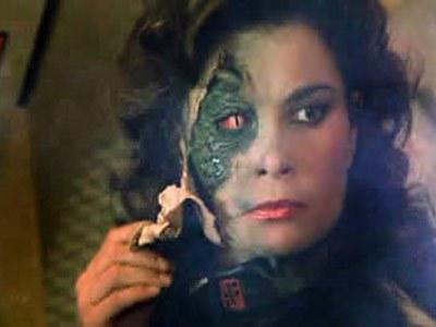 Image result for pot head reptilian
