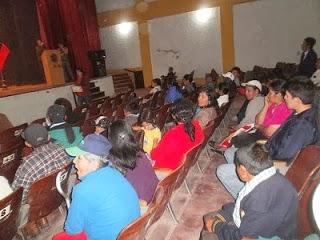 teatro chachapoyas