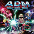 2013.9.25 [Album] EMERGENCY - ADM - Anime Dance Music produced by tkrism - mp3 320k
