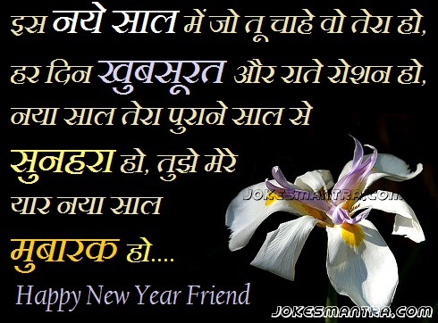Love aur shayari: HAPPY NEW YEAR WALLPAPER 2013