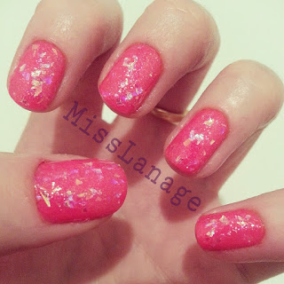models-own-bubblegum-pink-paradise-manicure