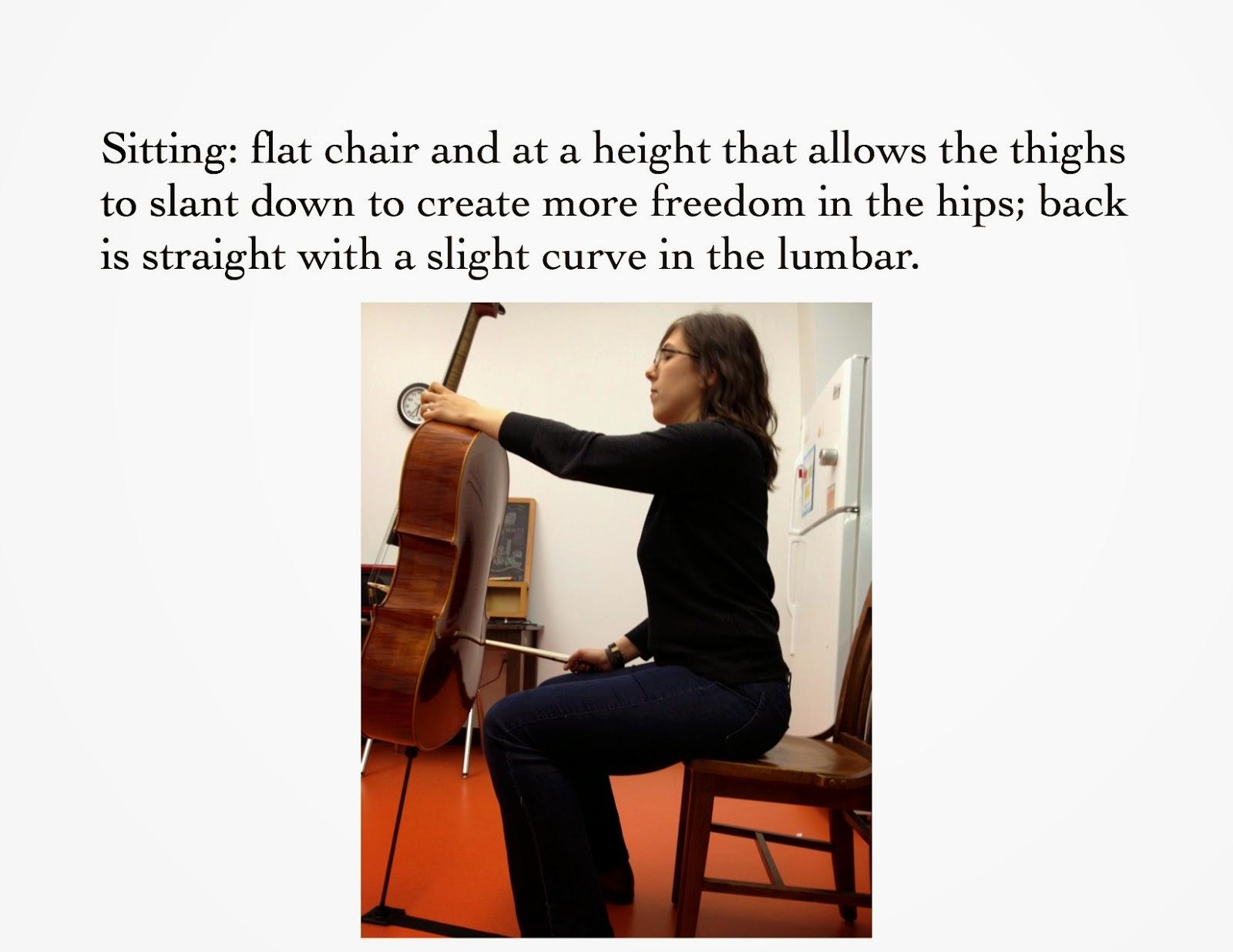 Blog Page 3 of 5 Suzuki Cello School of Austin