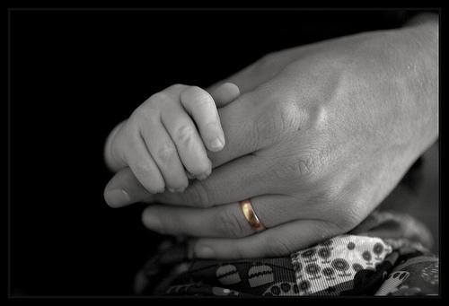 Matrimonio In Tre : Il dei matrimoni alternativi e se siamo in tre