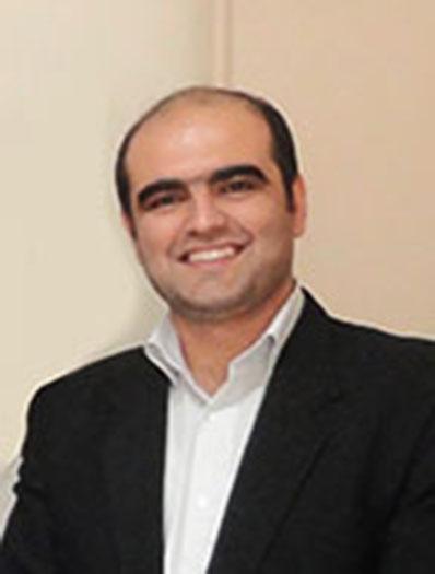یادداشتهای یک کلاهدوز لاهیجانی _علی امیری