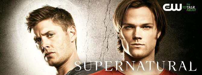 supernatural s08e16.720p hdtv x264 dimension
