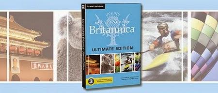 Encyclopaedia-Britannica-2015