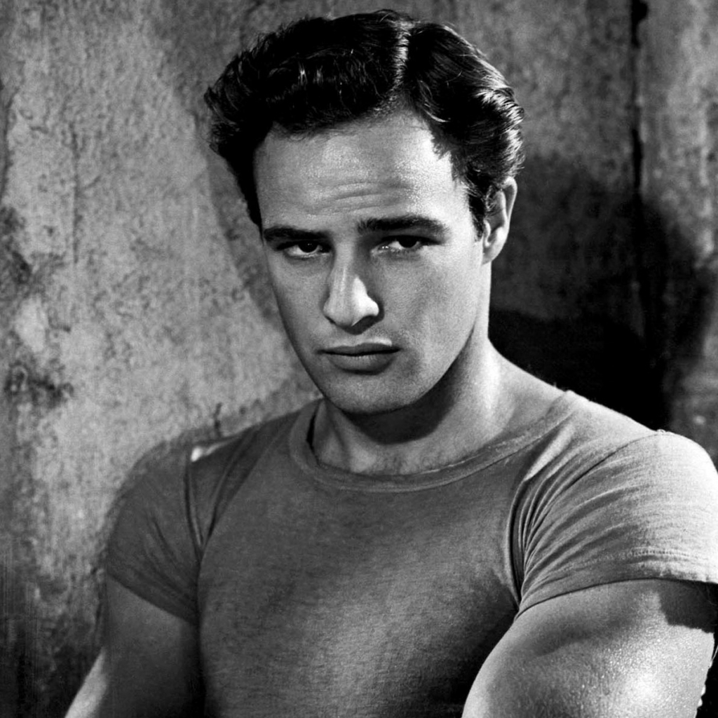 a classic film a streetcar named Fifty years after it premiered on broadway, a streetcar named desire still takes an audience on a harrowing ride act's production fuses sight and sound and some wonderfully cadenced acting to.