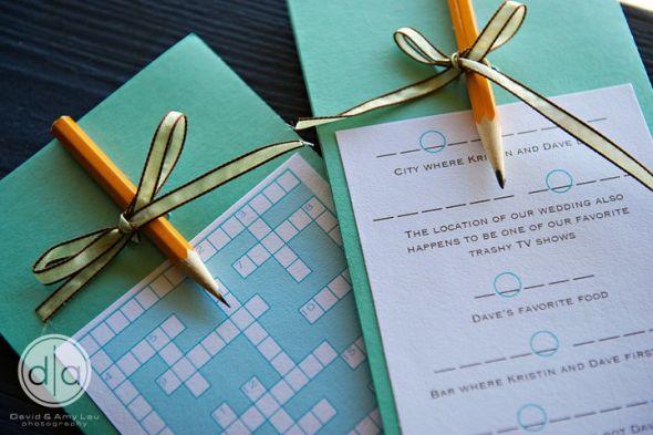 шумелка для знакомства гостей на свадьбе